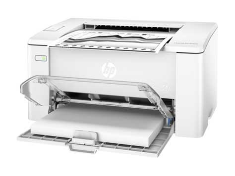 Máy in Printers