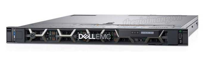Dell PowerEdge R440 Silver...